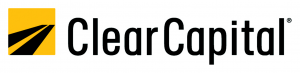 Clear_Capital_Logo