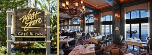 west-shore-cafe-tahoe-waterfront-dining